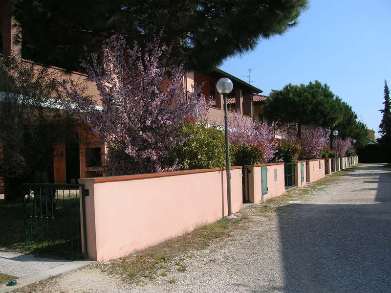 A2 - Trilocale Residence I Vigneti