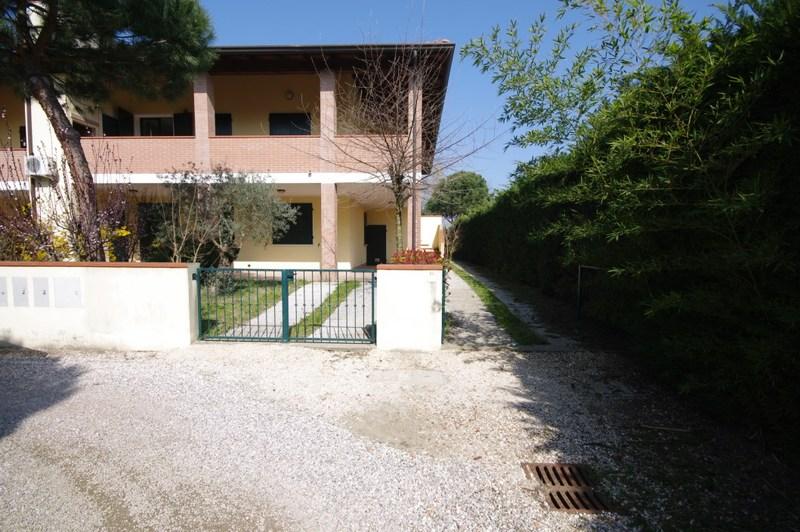 A4 Trilo Residence I Vigneti